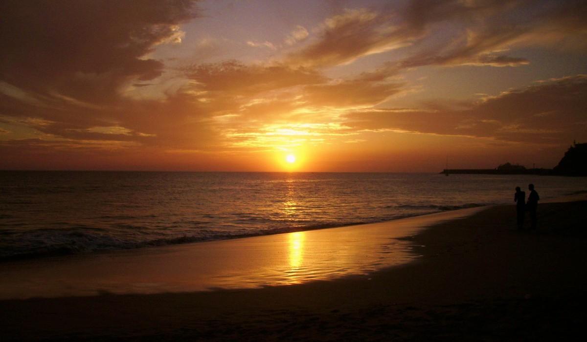 weer playa del ingles gran canaria