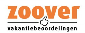 logo zoover