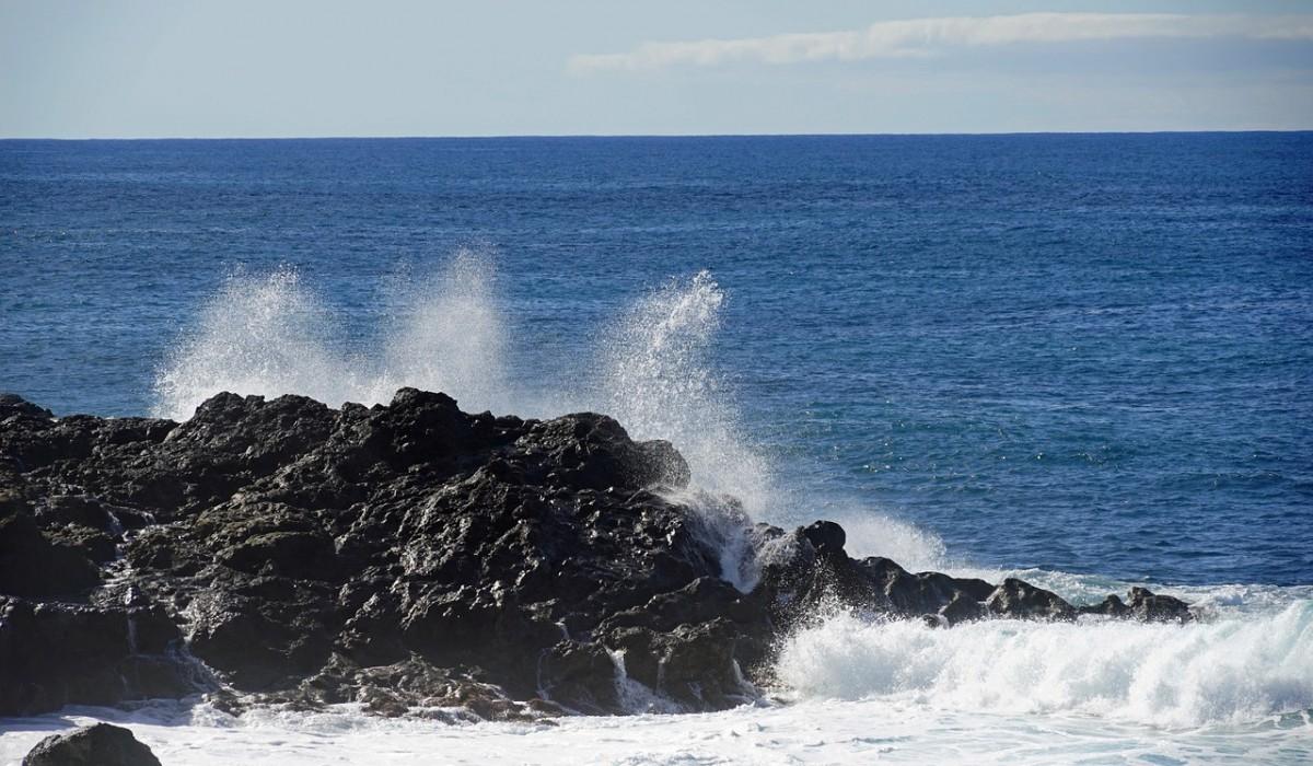 hotels canarische eilanden